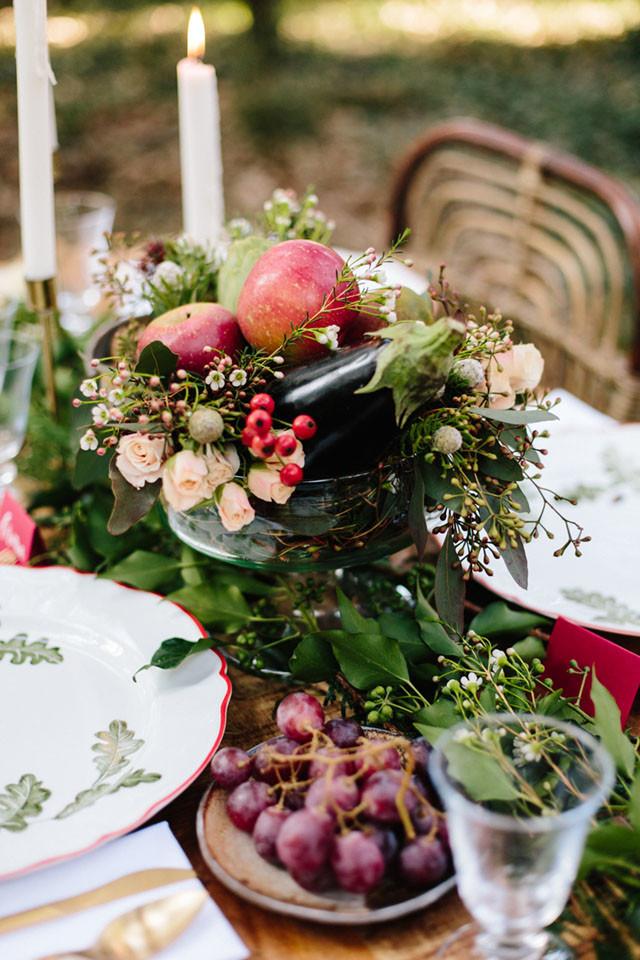 Detallerie_wedding_planners_navidad020