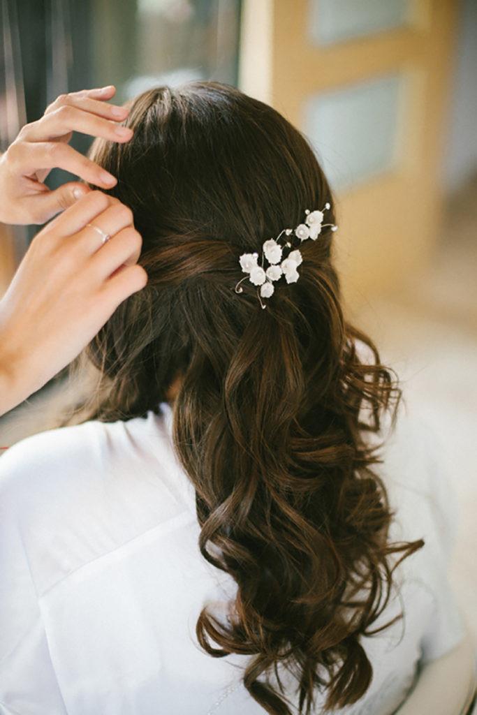 40_Detallerie_Wedding-Planner_cuenta-atras-para-la-boda