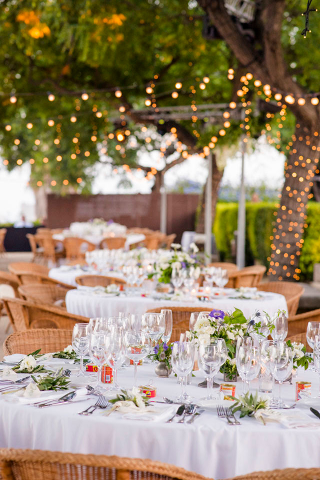 30_Detallerie_wedding_planners_destination_setting_olive_spain_string lights