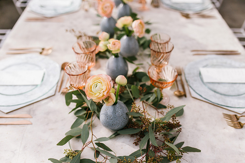 5_Detallerie_Wedding Planner_shooting-boda-invernadero