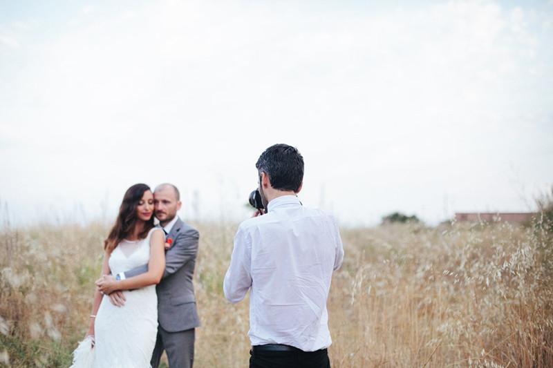 43_Detallerie_Wedding Planner_el-trabajo-detrás-de-una-boda