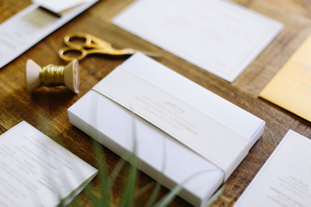 09.Detallerie_grafica_stationery_Monica&Alex