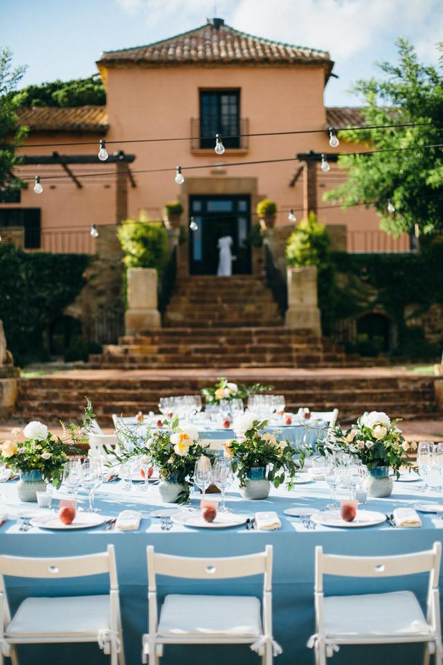 111_detallerie_wedding-planner_mediterranean_table-setting