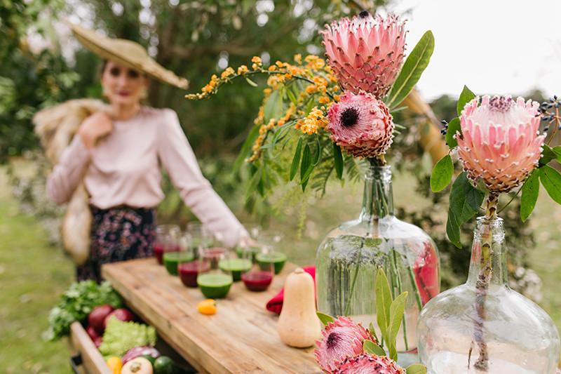 10_Detallerie_Wedding- Planner_boho-bonfire-wedding