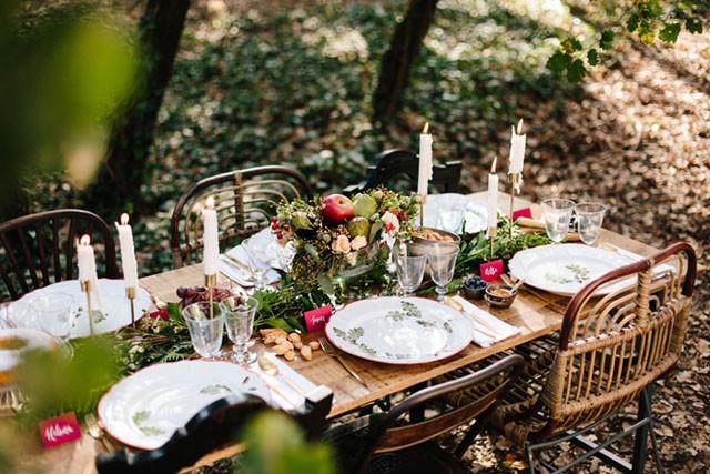 Detallerie_wedding_planners_navidad107 copia