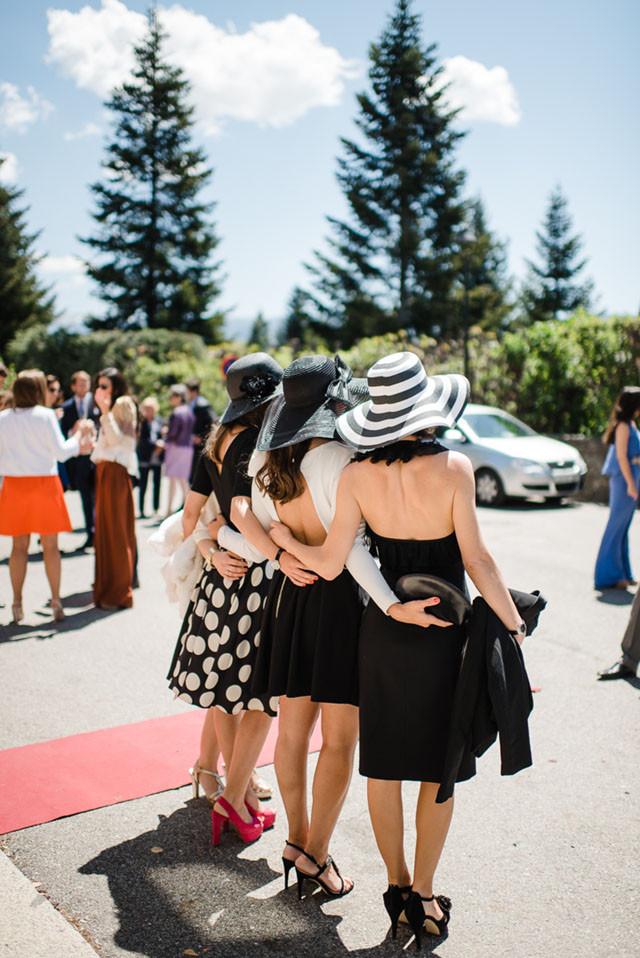 Detallerie_wedding_boda_castillo_21