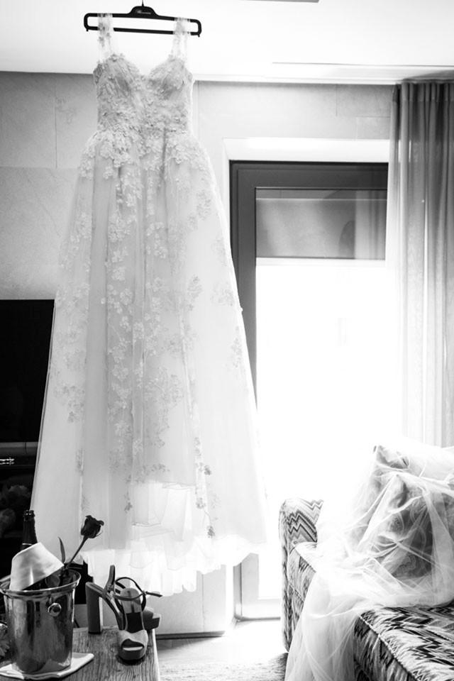 05_Detallerie_Wedding_castle_bride_gown