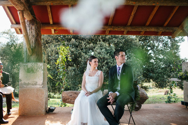 15_7_detallerie_wedding-planner_countryside_ceremony