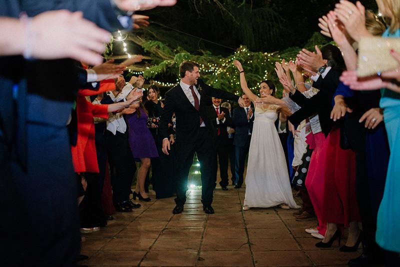 4_Detallerie_Wedding-Planner_primer-baile-de-los-novios
