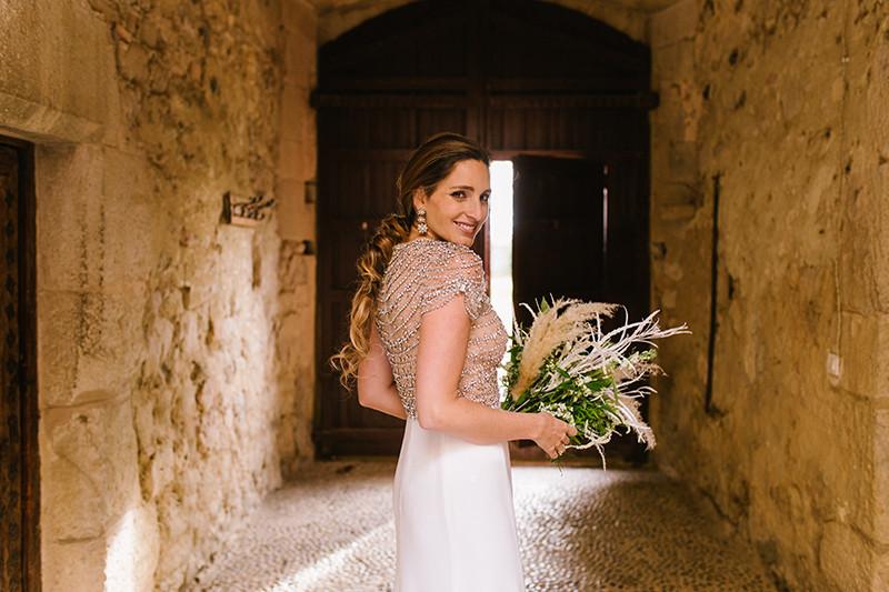 19_Detallerie_Wedding- Planner_una-boda-con-lentejuelas