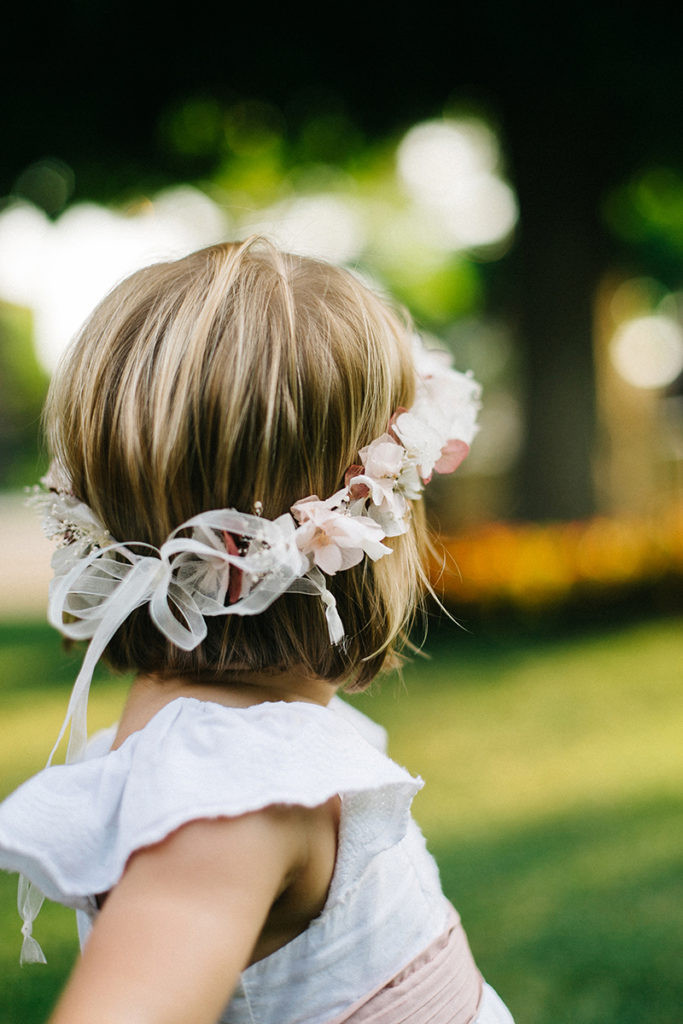 14_Detallerie_Wedding Planner_trajes-para-pajes-y-damitas