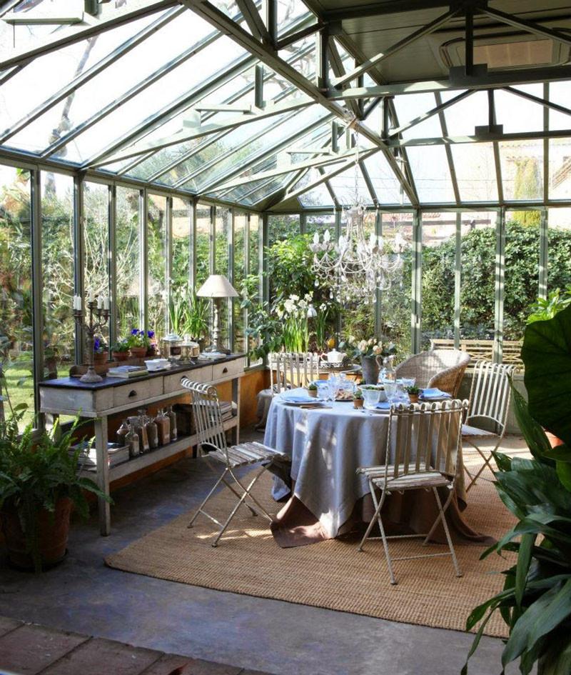 Detallerie_weddingplanners_hotel_leshamaques