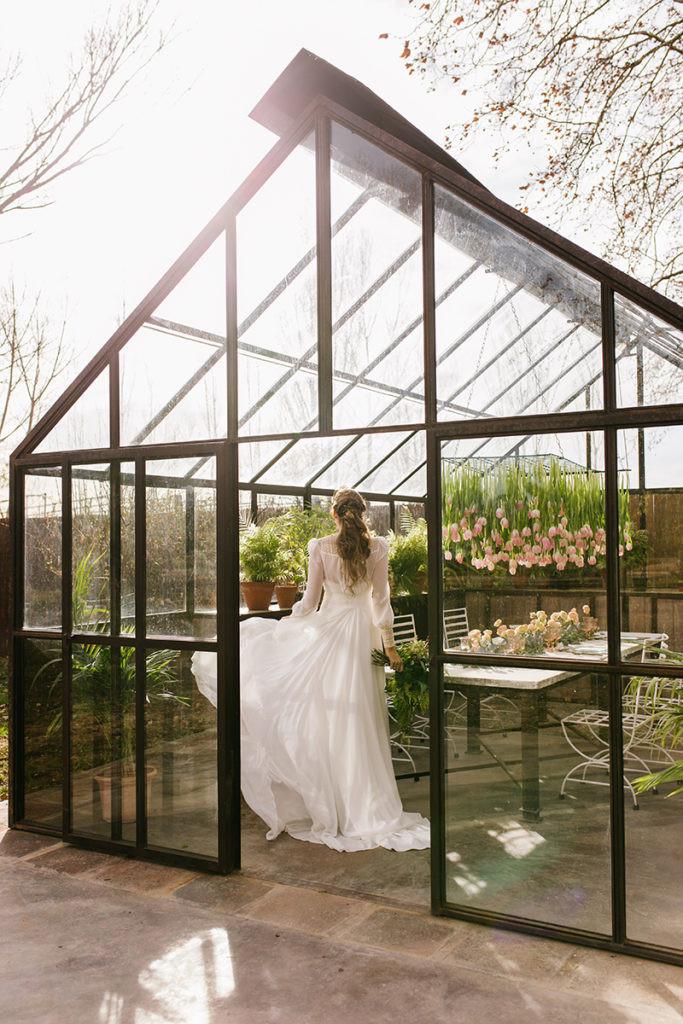 44_Detallerie_Wedding Planner_shooting-boda-invernadero