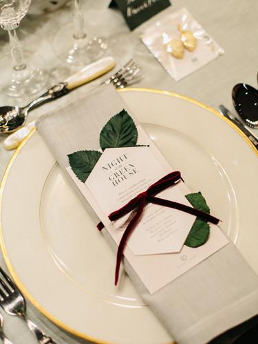 51_Detallerie_wedding planner_meet the o