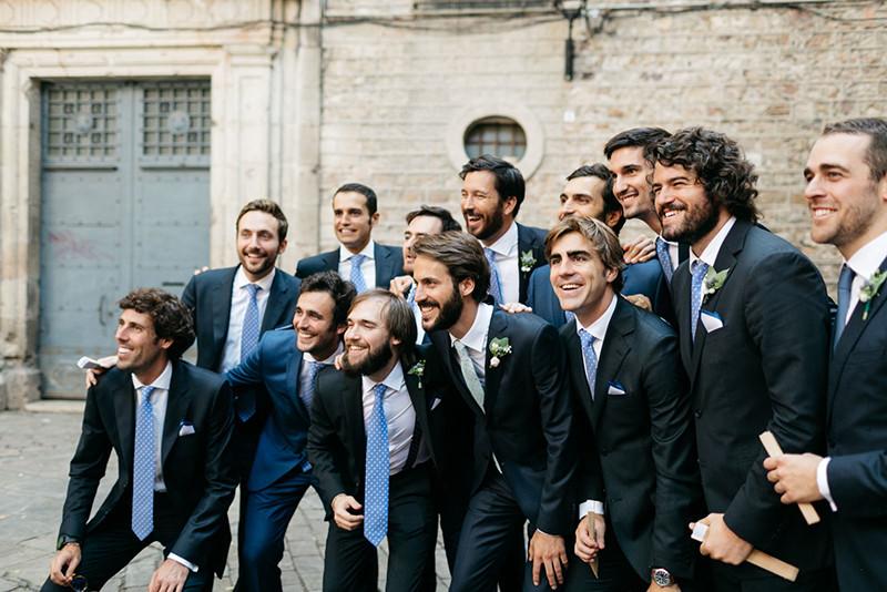 8_Detallerie_Wedding-Planner_cuenta-atras-para-la-boda