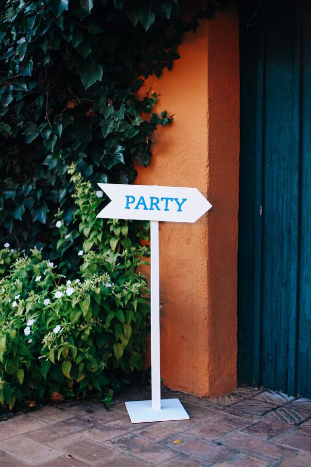 105_detallerie_wedding-planner_destination-spanish-wedding_