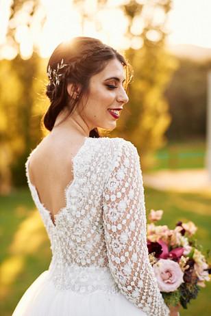49_Detallerie Wedding Planners_Sandra y