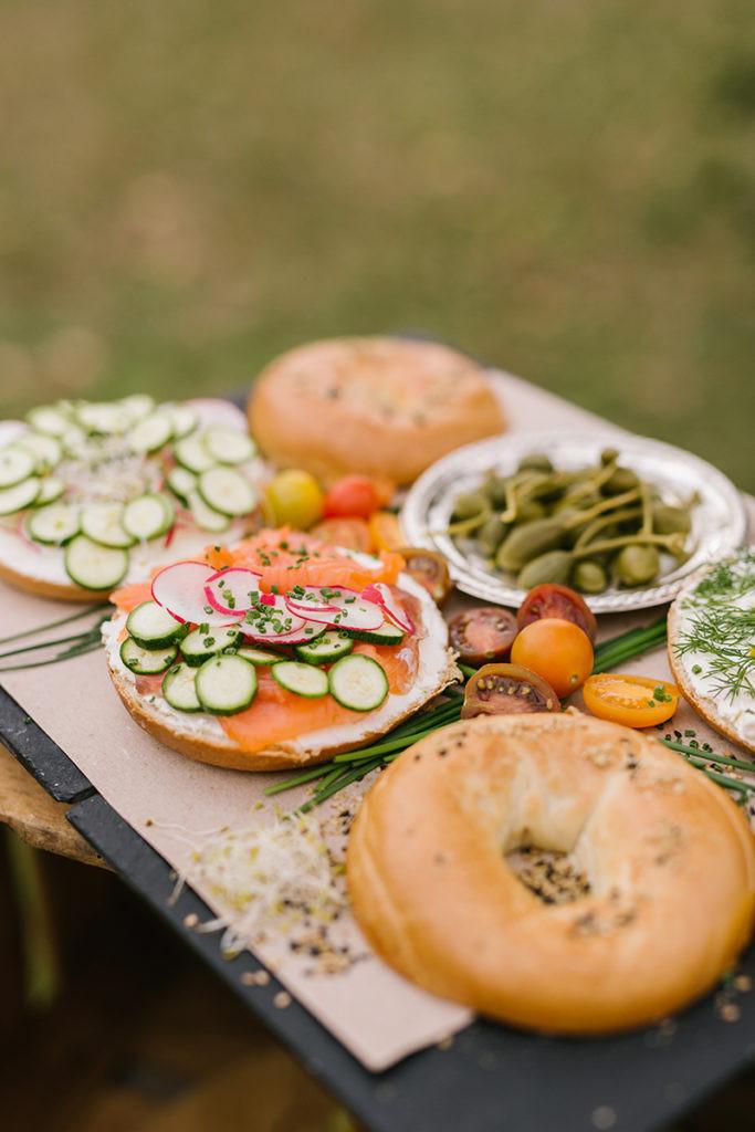 16_Detallerie_Wedding- Planner_boho-bonfire-wedding