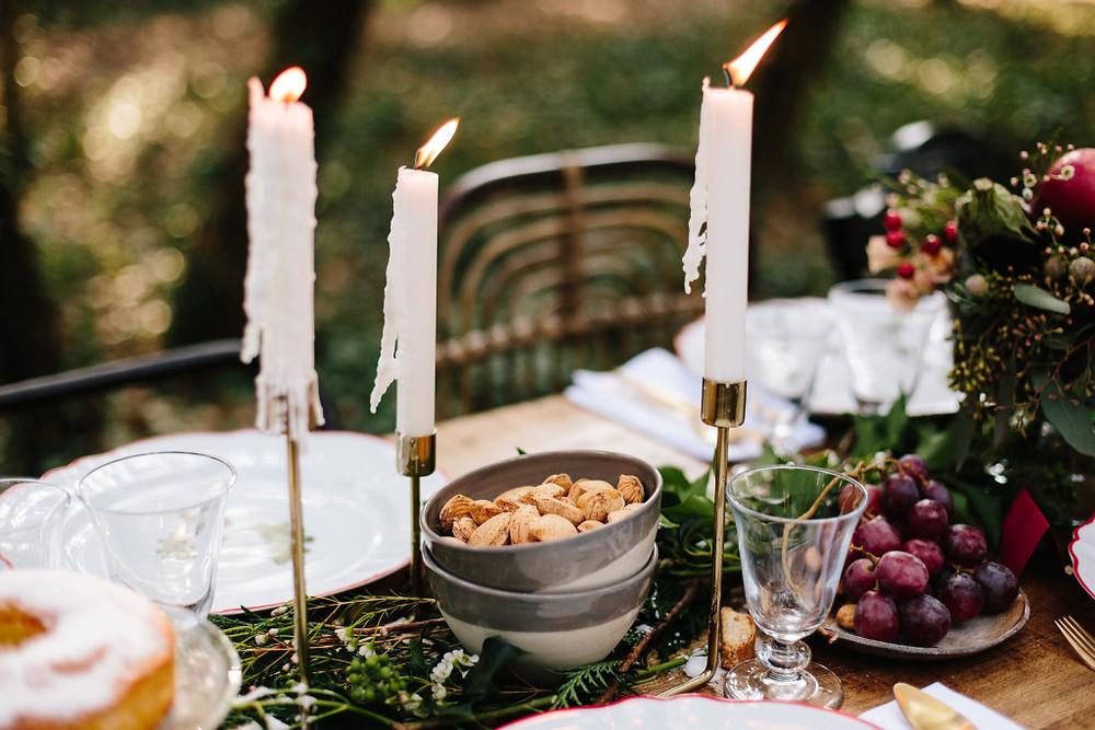 Detallerie_wedding_planners_navidad082