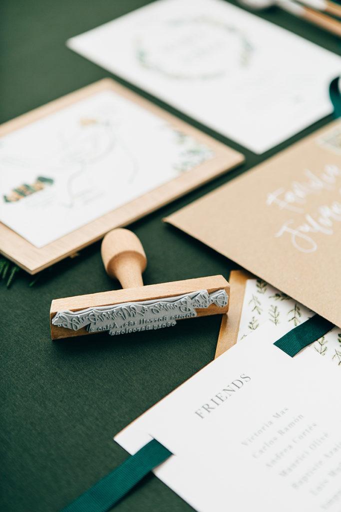 9_Detallerie_Wedding-Planner_diseño-de-papeleria-para-boda