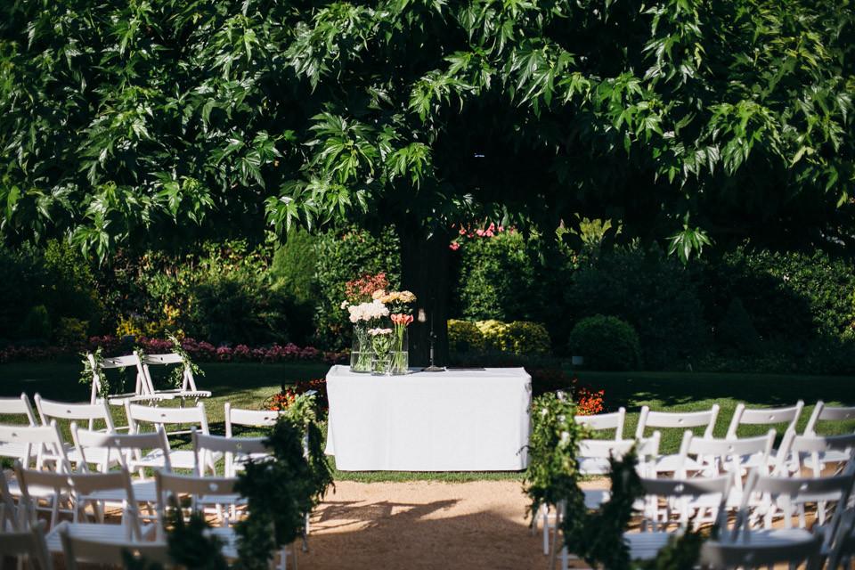 33_detallerie_wedding-planner_mediterranean_ceremony