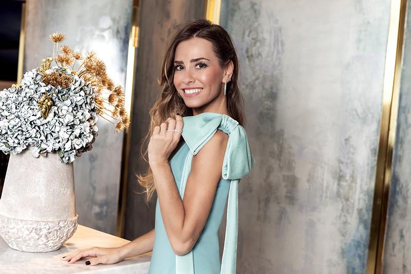 16_Detallerie_Wedding Planner_Invitadas- Cristina- Tamborero