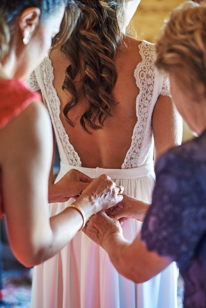 15_Detallerie_Wedding Planner_Vestidos-de-novia
