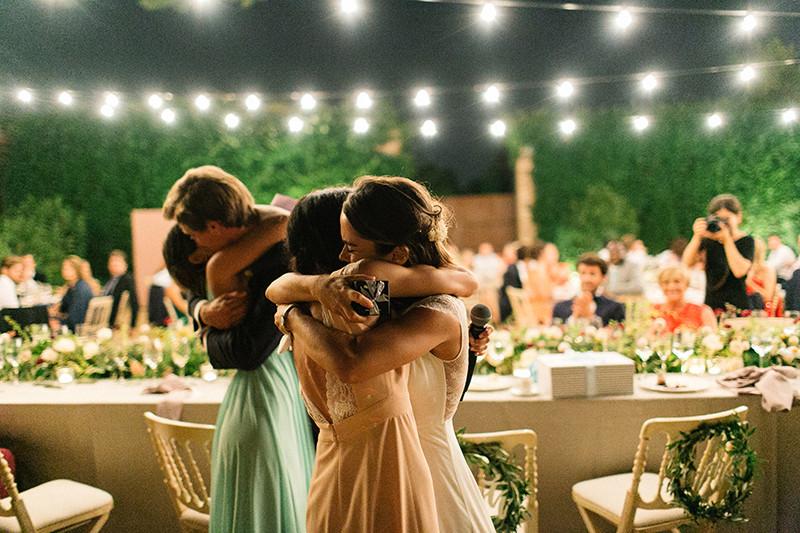 27_Detallerie_Wedding Planner_el-trabajo-detrás-de-una-boda