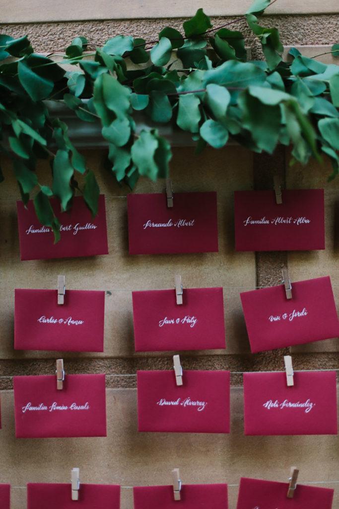 16_Detallerie_Wedding-Planner_cuenta-atras-para-la-boda
