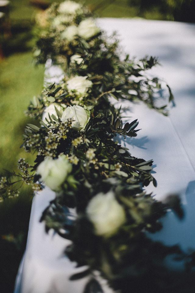 Detallerie-weedingplanners-boda-exterior
