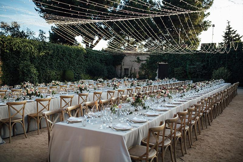 Detallerie_Wedding-planners_localizaciones-para-bodas (48)