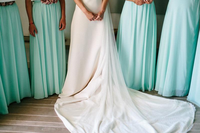12_Detallerie_Wedding-Planner_cuenta-atras-para-la-boda