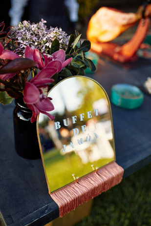26_Detallerie Wedding Planners_Sandra y