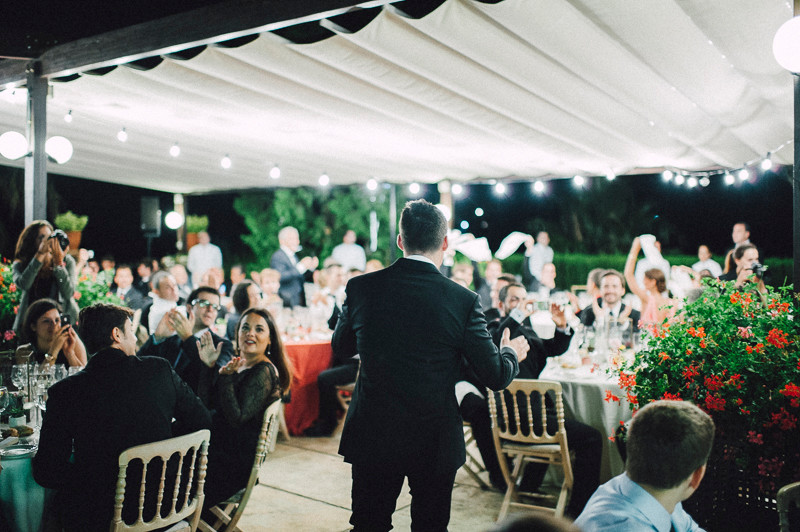 14_Detallerie_Wedding-Planner_música-para-la-boda