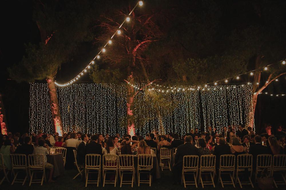57_Detallerie_Wedding Planner_Sorprende-a-tus-invitados