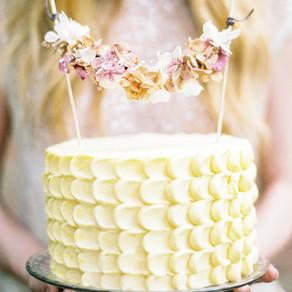 Wedding Fashion Night – British Dream