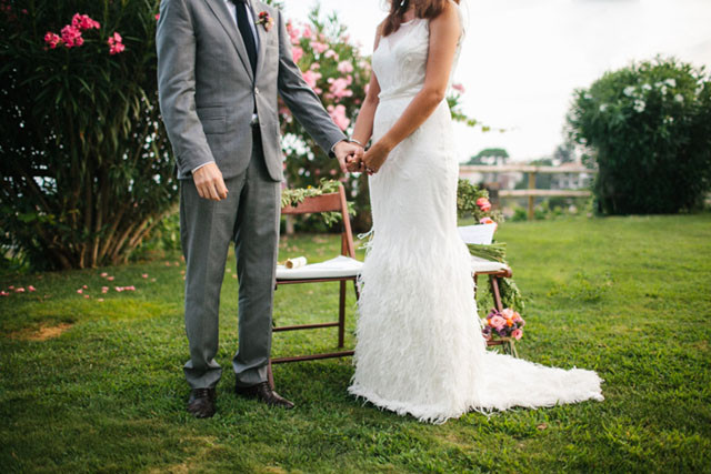 61_detallerie_wedding-planners_colorful-wedding_ceremony-outdoors