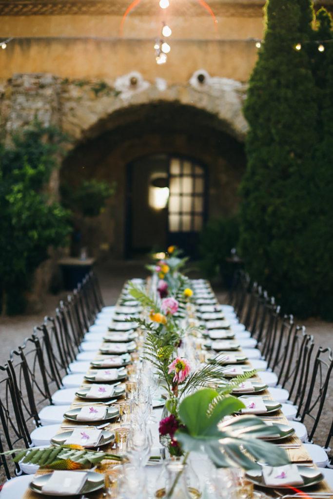 20_Detallerie_Wedding-Planner_cuenta-atras-para-la-boda