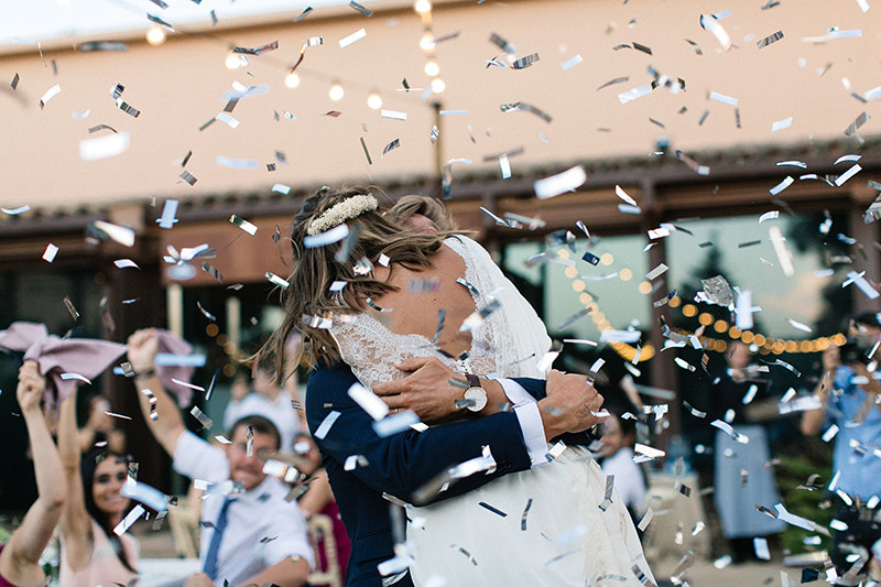 1_Detallerie_Wedding- planners_trabajar-en-Detallerie