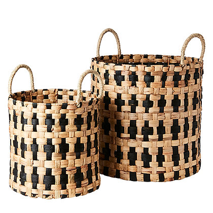 Set de cestas Marie Anne