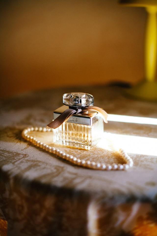 25_detallerie_wedding-planner_destination-spanish-wedding_
