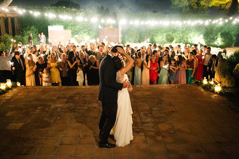 5_Detallerie_Wedding-Planner_primer-baile-de-los-novios