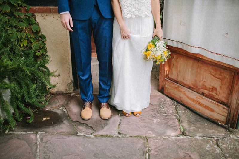 Detallerie_wedding_planner_barcelona_49_novios