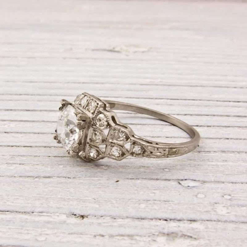 Detallerie_weddingplanners_anillocompromiso(4)