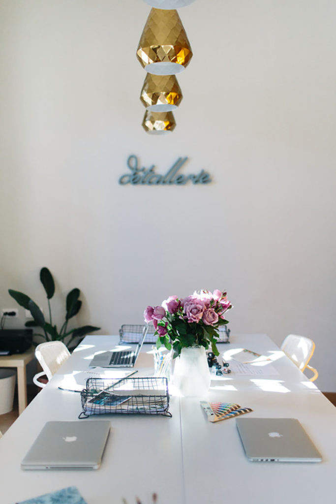 40_Detallerie_Wedding- planners_trabajar-en-Detallerie