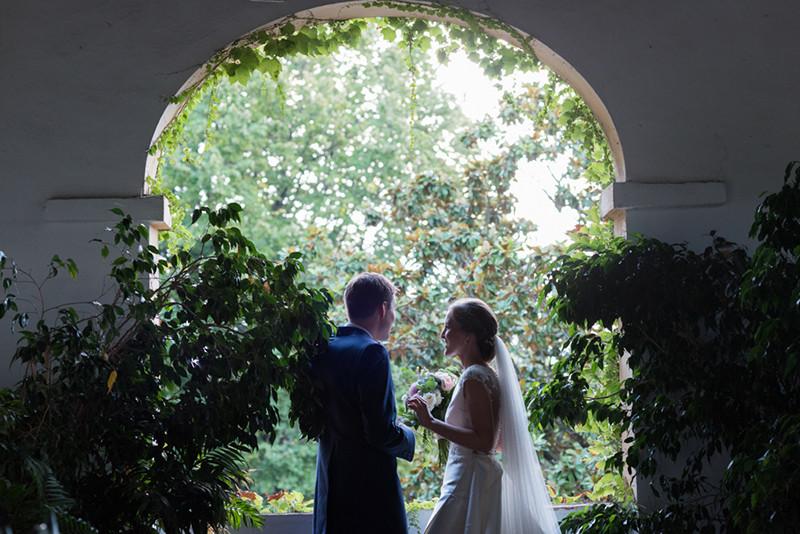 24Detallerie_Wedding-Planner_boda-con-ambientacion-natural