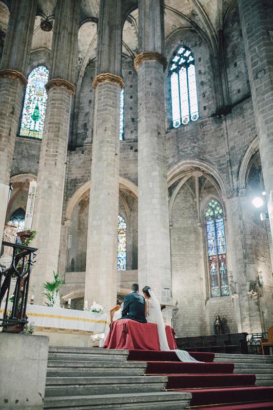 Detallerie-weddingplanners-santamariadelmar