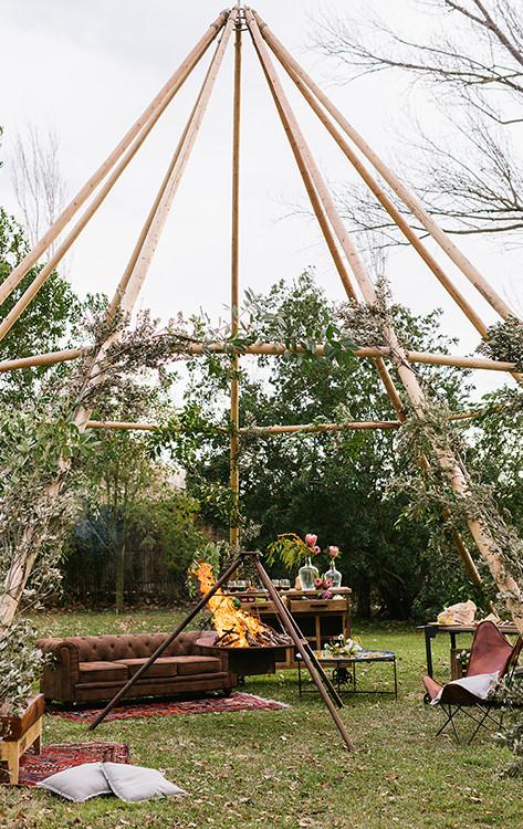 31_Detallerie_Wedding- Planner_boho-bonf