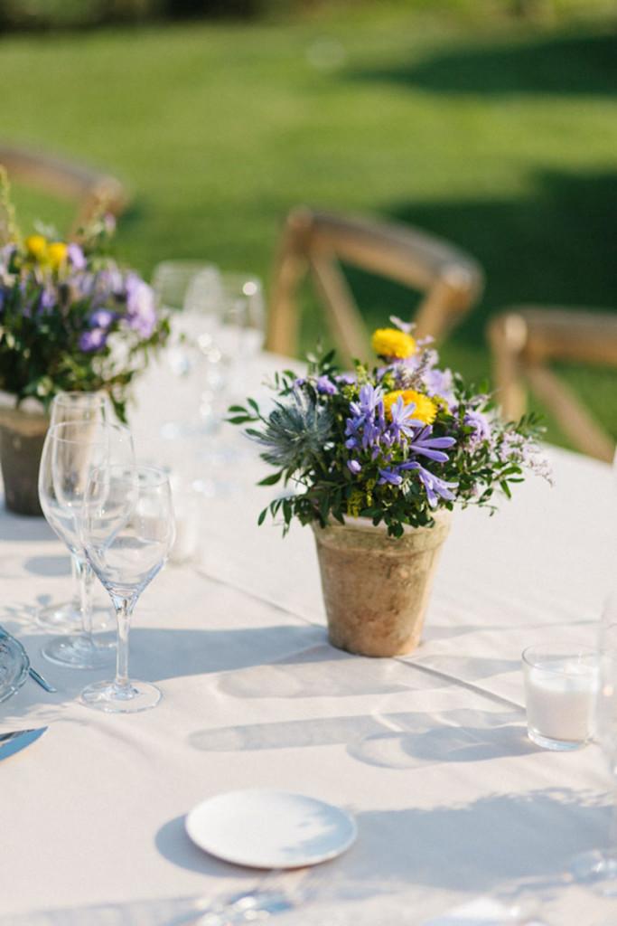 Detallerie_wedding planner_AnnayDani(60)