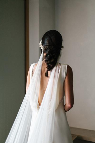 6_Detallerie_Wedding Planner_looks-para-la-boda